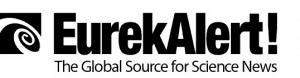 EurekAlert! logo