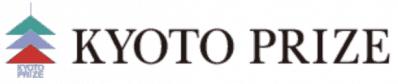 Kyoto Prize logo