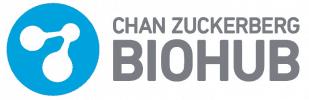 Chan Zuckerberg Biohub logo
