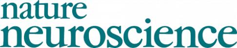 Nature Neuroscience logo