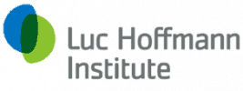 Luc Hoffmann Institute logo