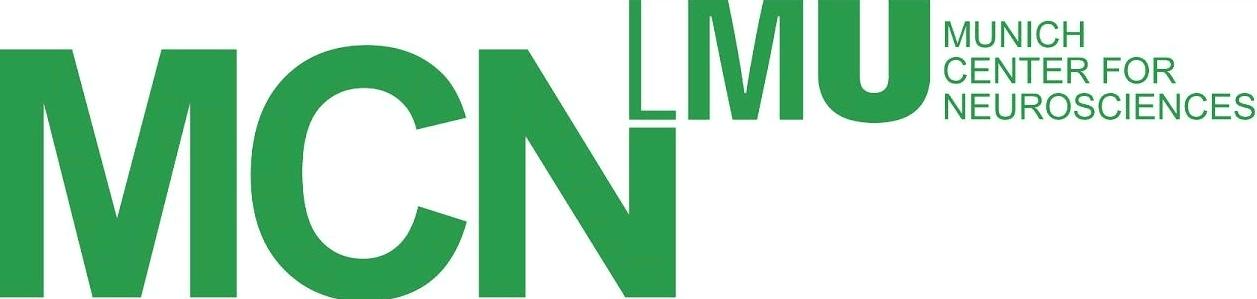 Munich Center for Neurosciences logo
