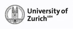 University of Zurich logo