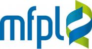MFPL logo