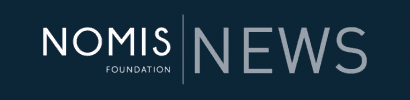 NOMIS News logo