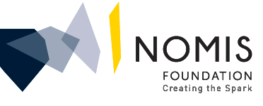 The NOMIS Foundation